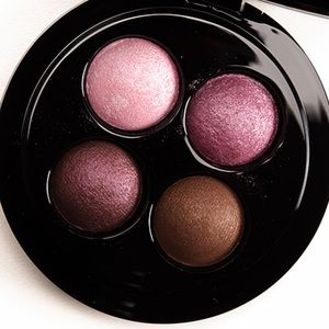 Never used, M.A.C. A medley of mauves eyeshadow